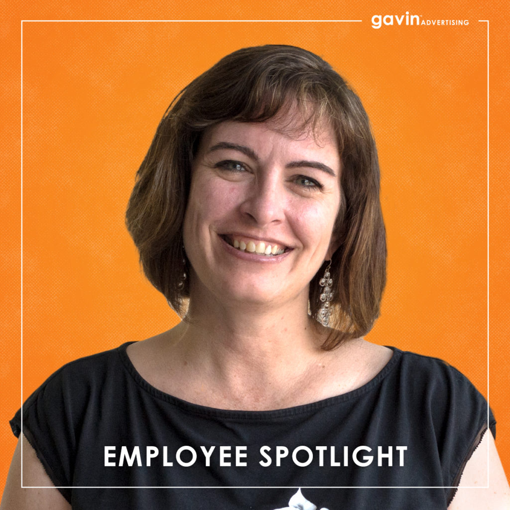 GVN-EmployeeOverview_Tracey