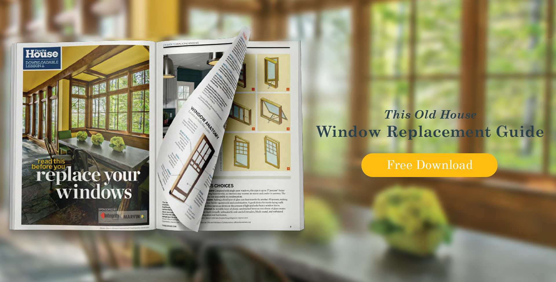 the this old house pdf download