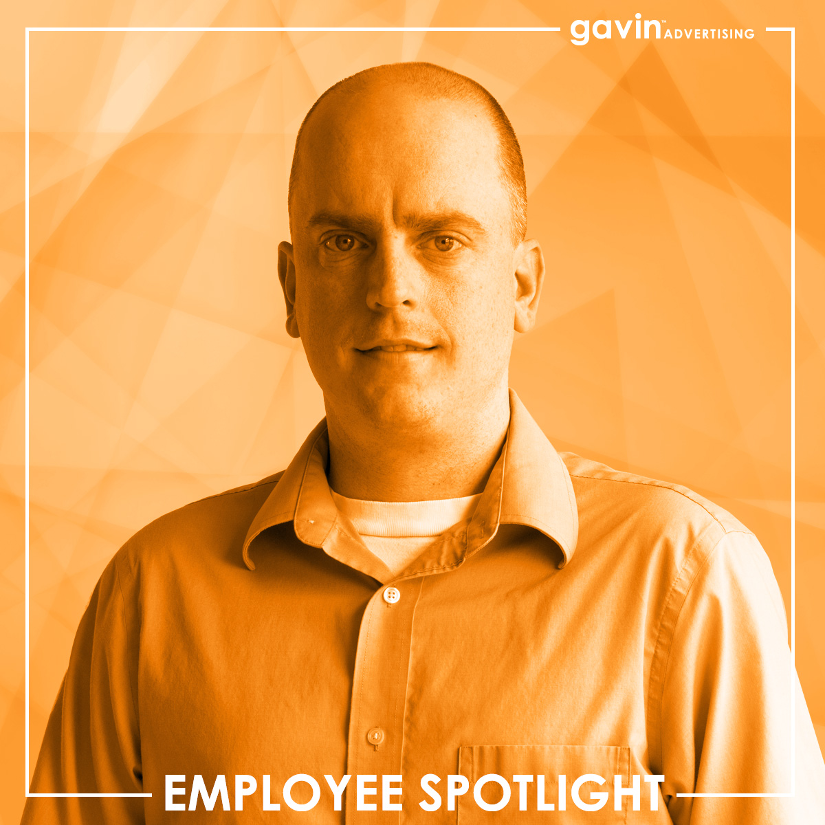 GVN-FBShare_EmployeeSpotlight_RT
