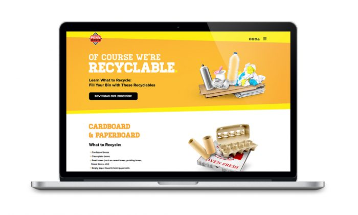 pennwaste_ofcourse_websitemockup-p2_01