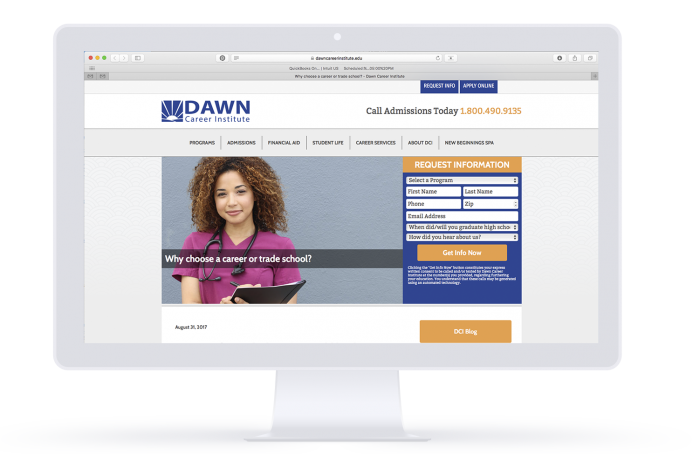 gvn-web-blog-header_dawn