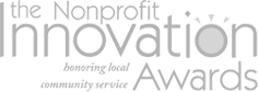 nonprofit innovation award