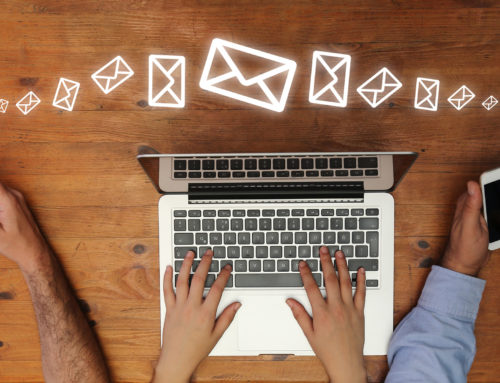 How to Solve Your Biggest Problems with Email Marketing