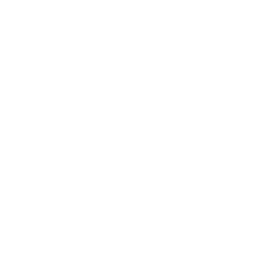 DBE Certified