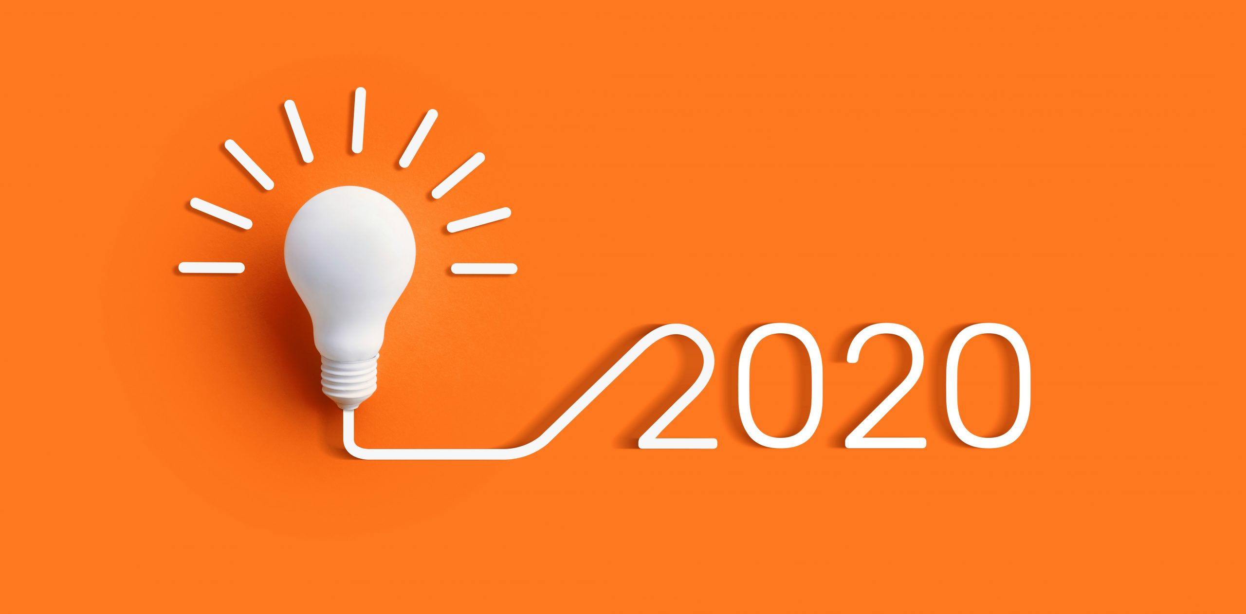 Five Brand Strategy Trends to Watch in 2020