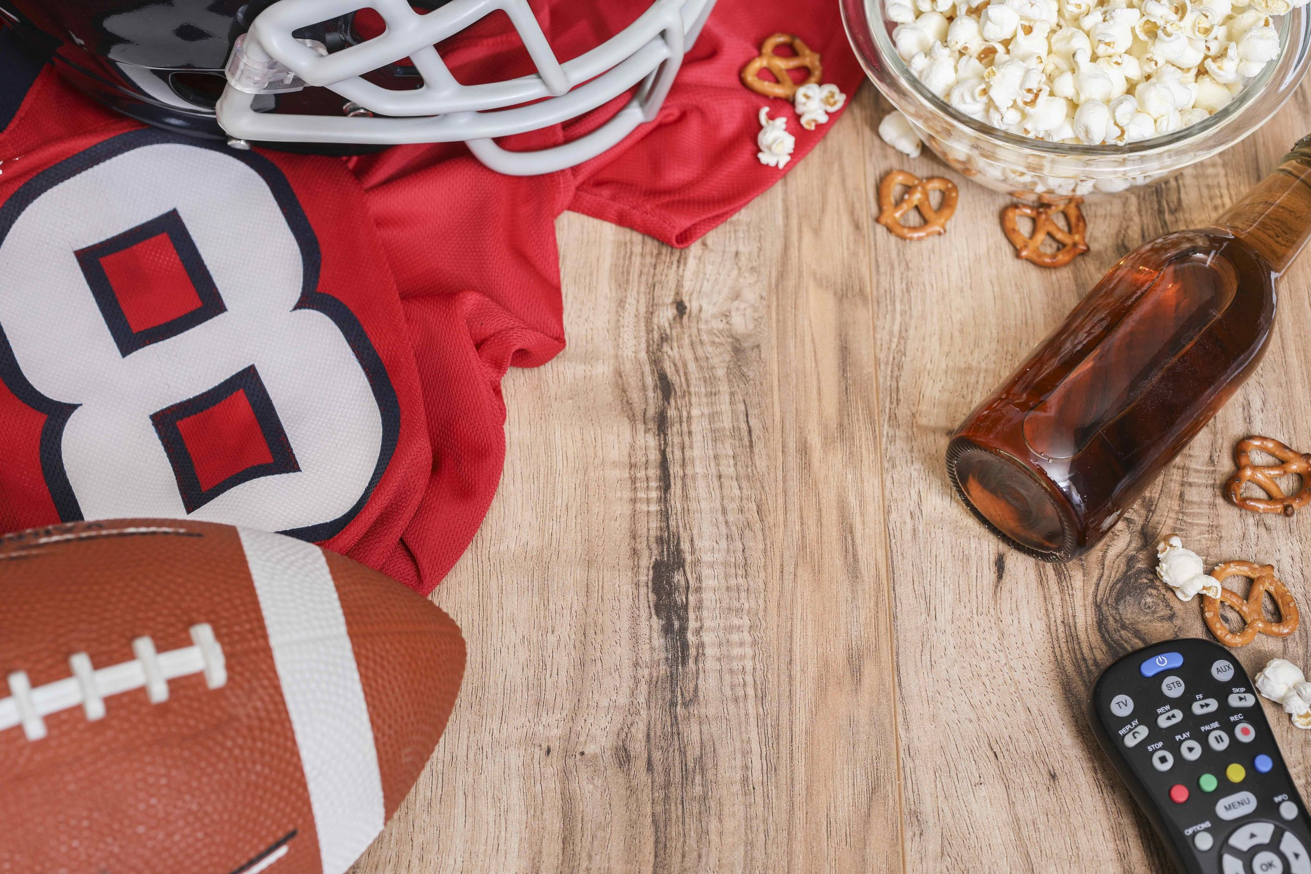 Super Bowl 2020: Commercials That Generated Buzz